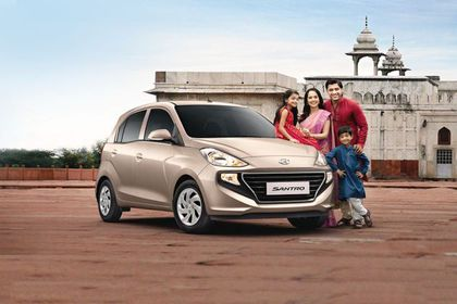 REVIEW ON: HYUNDAI SANTRO LONG