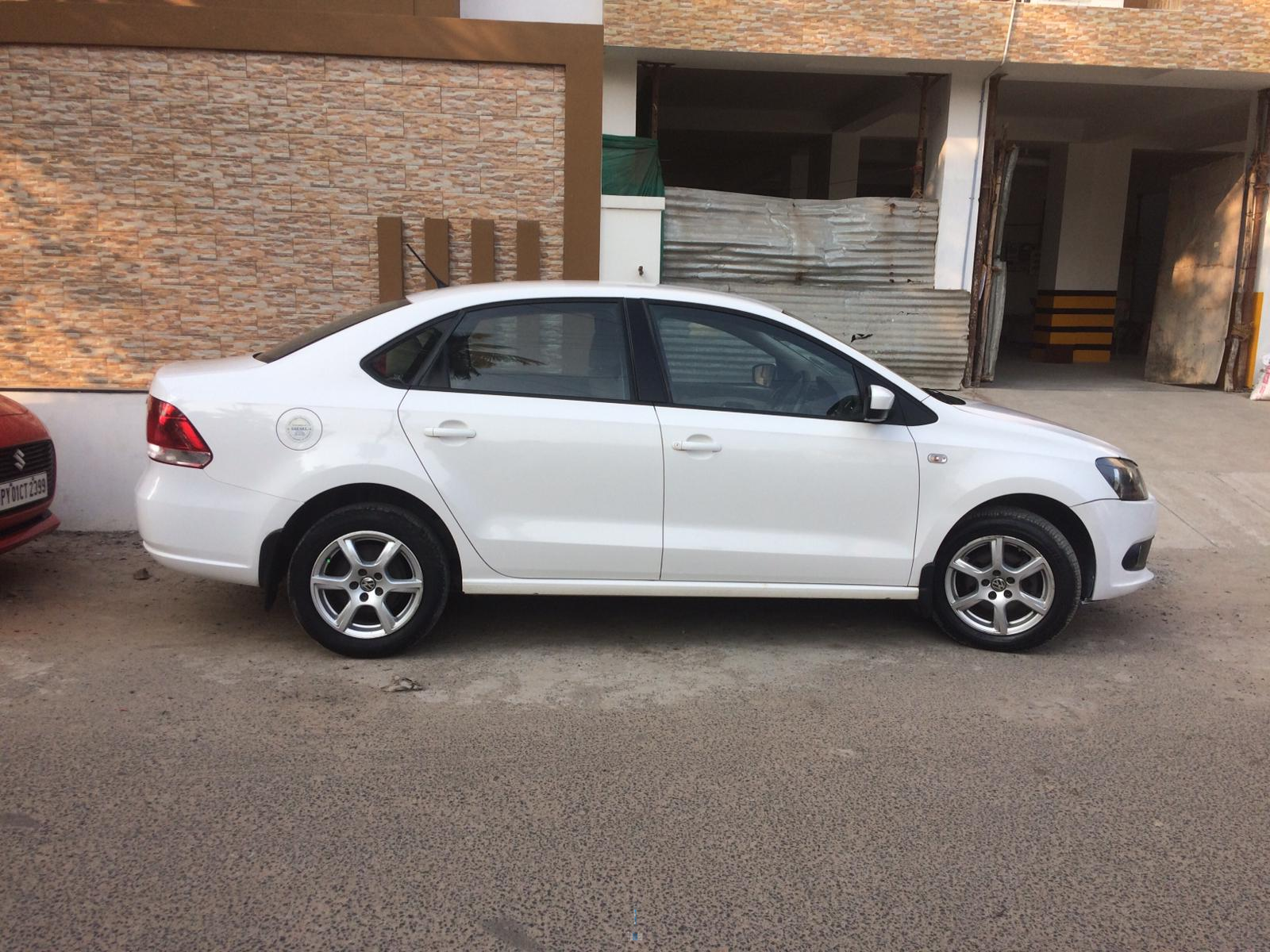 Truebluedeal Certified Cars Used Cars Buy Cars Sell Cars Car Prices In India Car Prices In Pondicherry News